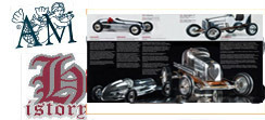 Autos und Trophy Design